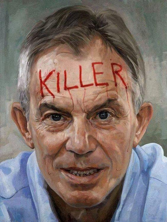blair-the-murderer.jpg