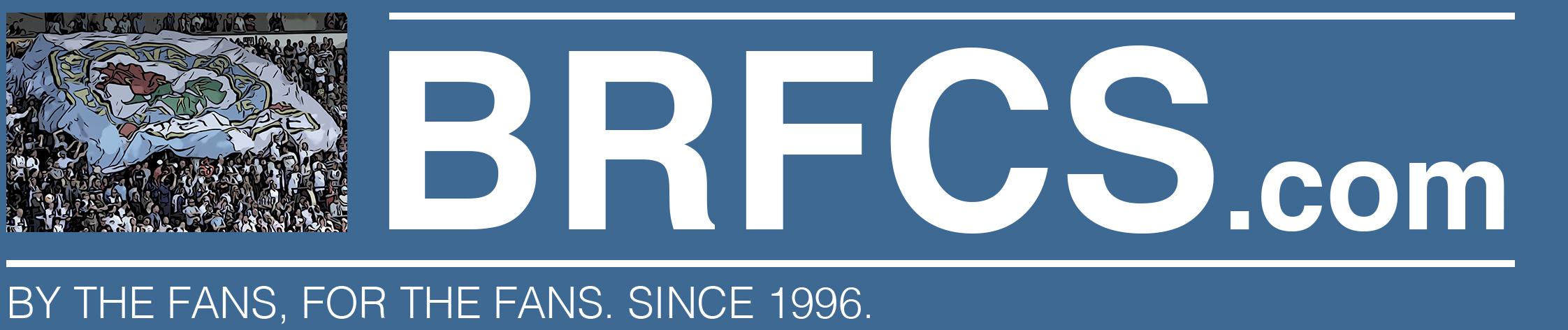 BRFCS.COM