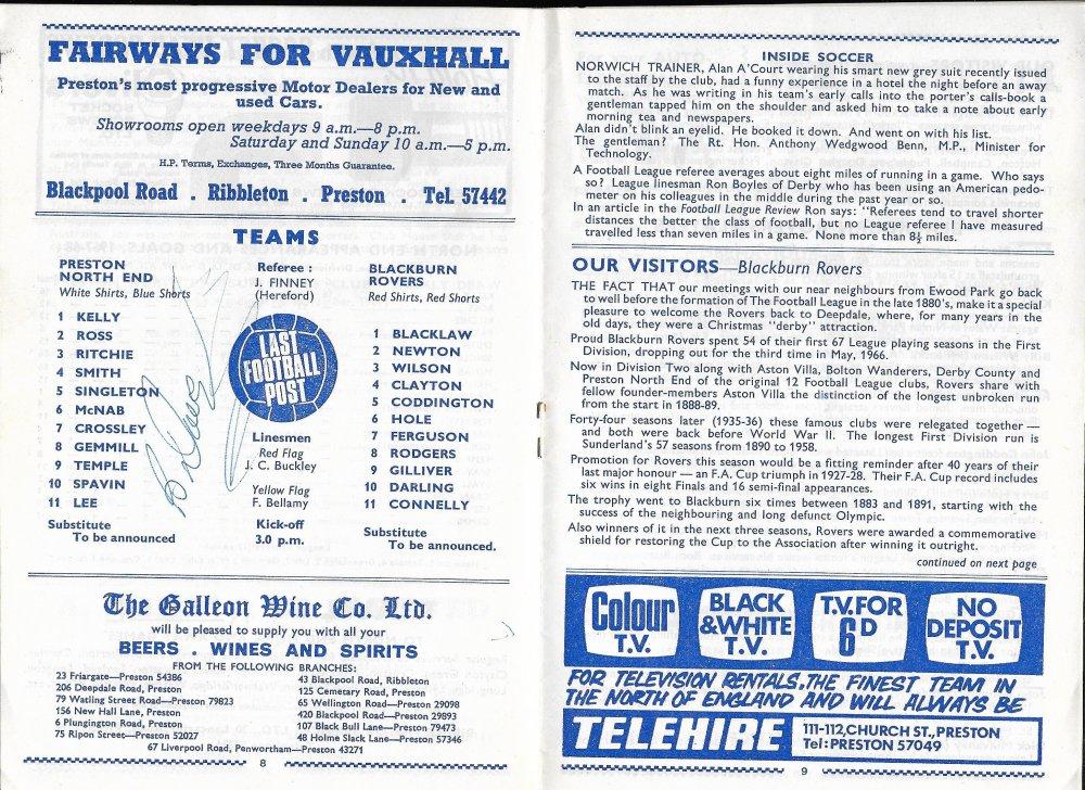 PNE_v_Rovers_1967_18_Nov_1967.thumb.jpeg.4d7053096a162c9e04a28012029991a0.jpeg