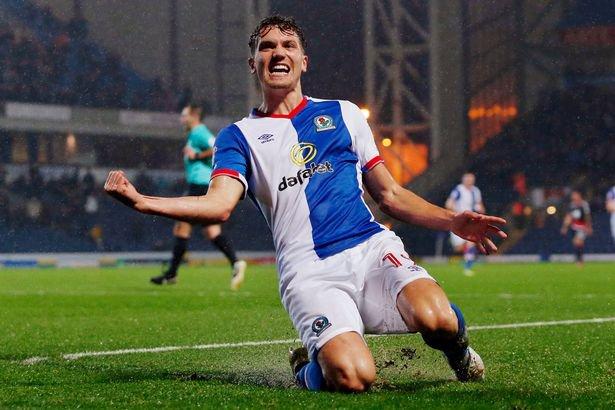 Blackburn-Rovers-v-Nottingham-Forest-Sky-Bet-Championship.jpg