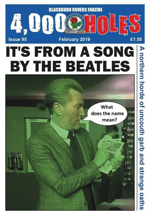 Issue 95 - February 2019.jpg