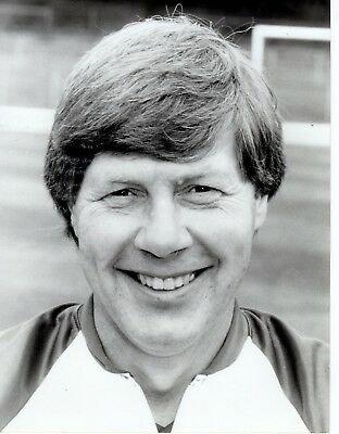 Original-Press-Photo-Blackburn-Rovers-Don-Mackay-Manager.jpg