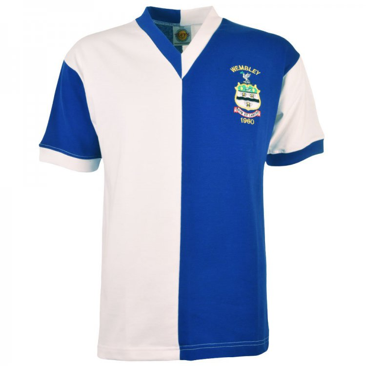 0014524_blackburn-rovers-retro-football-shirt-fa-cup-final-1960.jpg