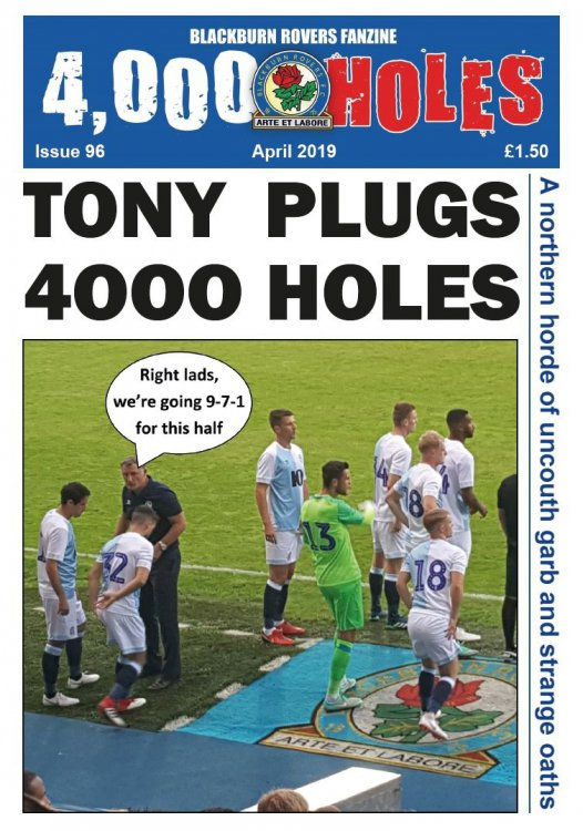 Issue 96 - April 2019.jpg