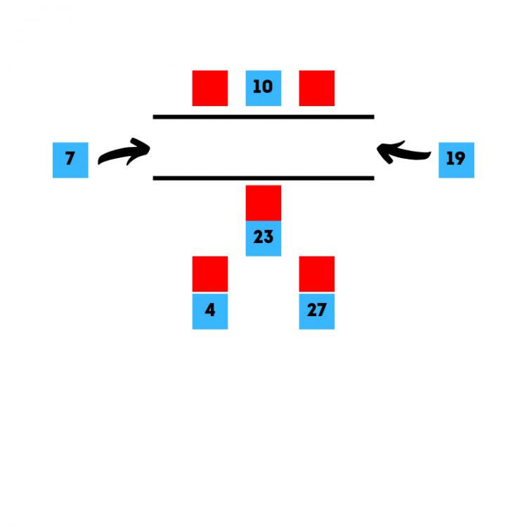 Option1.thumb.png.5b8288e90e8a6a5b238a1917e1e89bc3.png