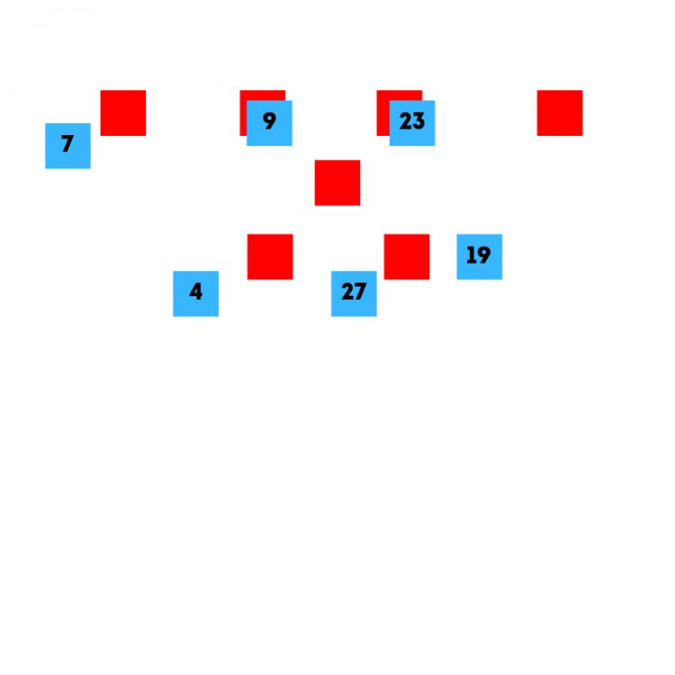 Option3.thumb.png.ff69f67ed87dc4ae99f60adc69530e9e.png