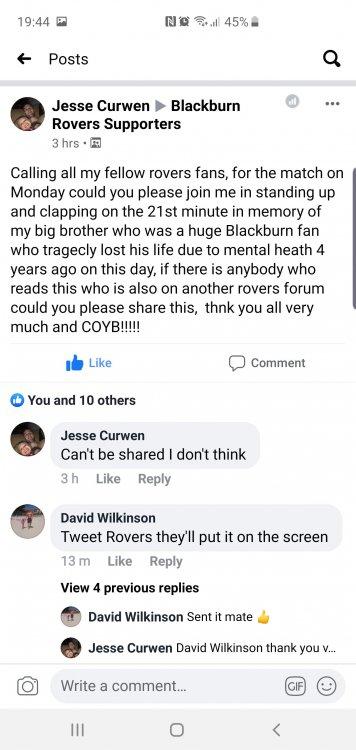 Screenshot_20191221-194422_Facebook.jpg