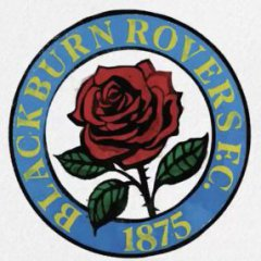 rog of the rovers