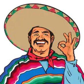 Mexicano.jpg.6a1055f16f047118f0088bf313e7cd17.jpg