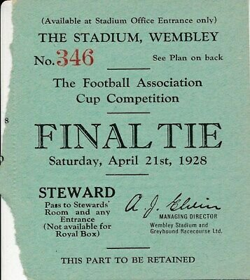 TICKET-FA-CUP-FINAL-1928-Blackburn-Rovers-v.jpg