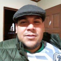 Alejandro Tapia