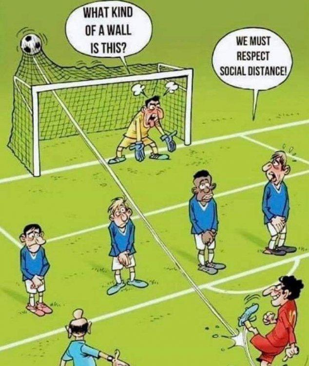 free kick.jpg