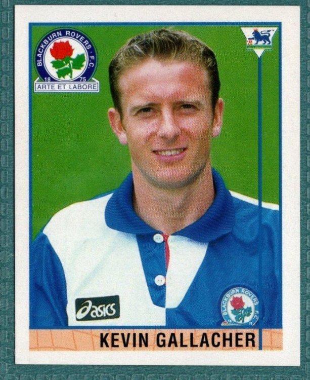 merlin-premier-league-96-sticker-–-kevin-gallacher-blackburn-rovers.jpeg