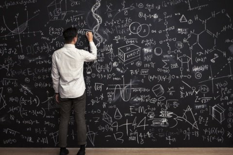 math-equations-blackboard.jpg