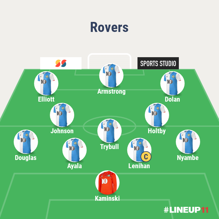 LINEUP111603002134404.png
