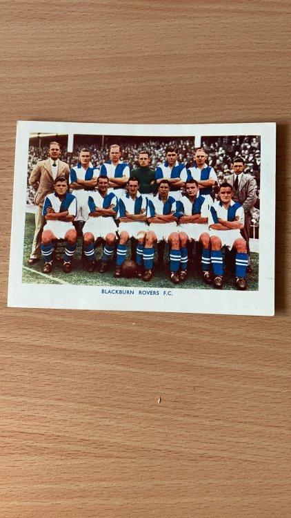 Blackburn Rovers 1938:9.JPG