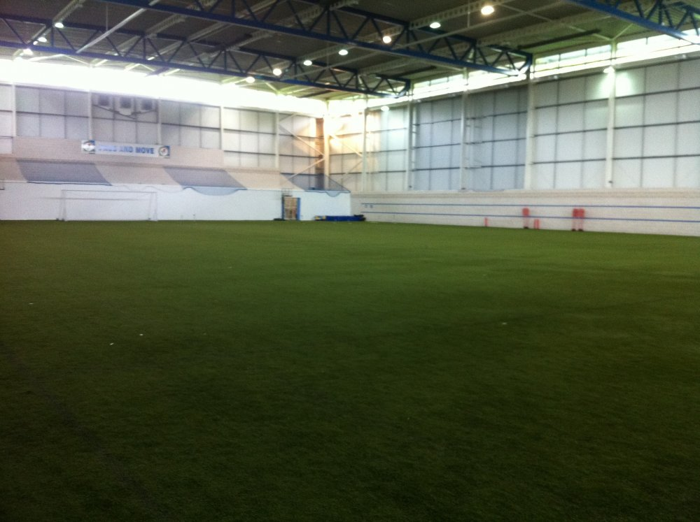 Indoor training ground.jpg