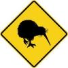 Kiwiwannabe