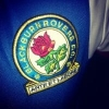 Your England - last post by rickard